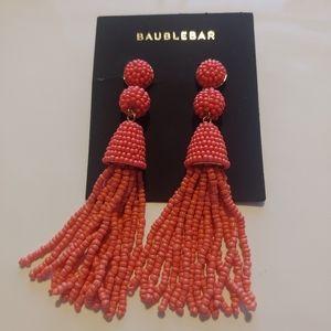 Baublebar Dropped Earring